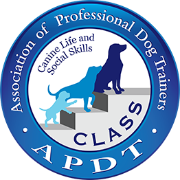 APDT Certification